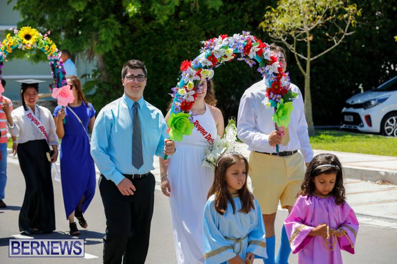 Filipino-Community-Host-Flores-de-Mayo-Santacruzan-Bermuda-May-27-2018-b-7512