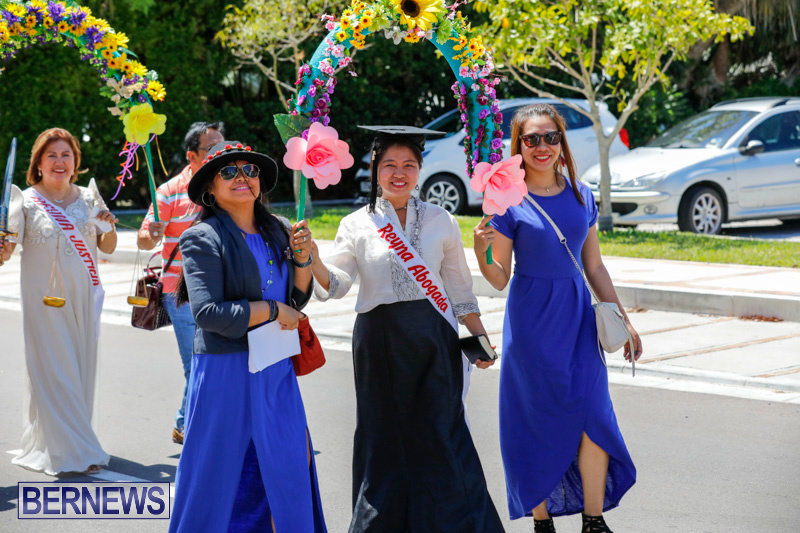 Filipino-Community-Host-Flores-de-Mayo-Santacruzan-Bermuda-May-27-2018-b-7513