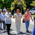 Filipino Community Host Flores de Mayo & Santacruzan Bermuda, May 27 2018-b-7516