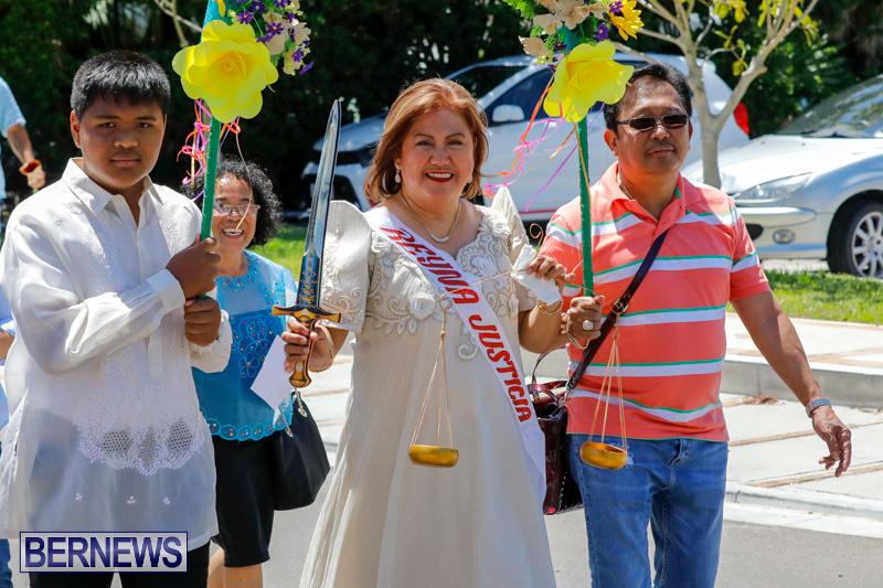 Filipino-Community-Host-Flores-de-Mayo-Santacruzan-Bermuda-May-27-2018-b-7517