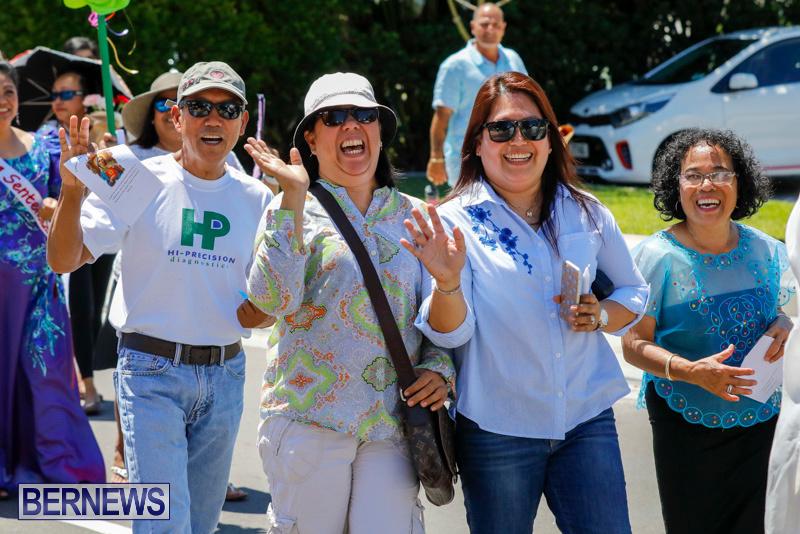 Filipino-Community-Host-Flores-de-Mayo-Santacruzan-Bermuda-May-27-2018-b-7521