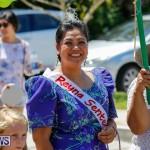 Filipino Community Host Flores de Mayo & Santacruzan Bermuda, May 27 2018-b-7528