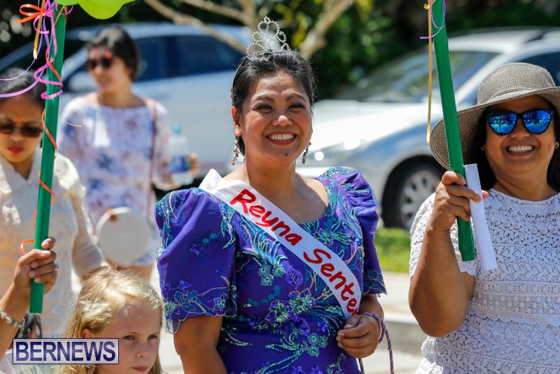 Filipino-Community-Host-Flores-de-Mayo-Santacruzan-Bermuda-May-27-2018-b-7528