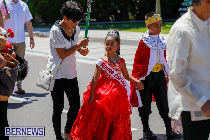 Filipino-Community-Host-Flores-de-Mayo-Santacruzan-Bermuda-May-27-2018-b-7530
