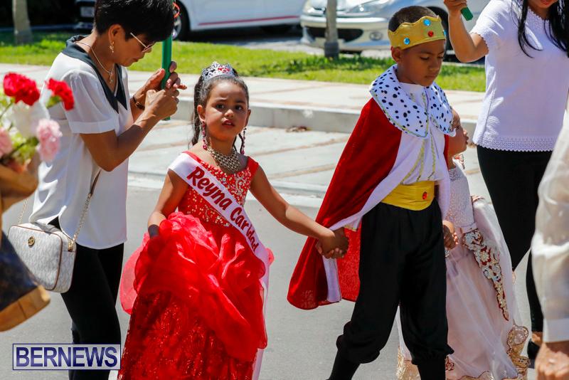 Filipino-Community-Host-Flores-de-Mayo-Santacruzan-Bermuda-May-27-2018-b-7533