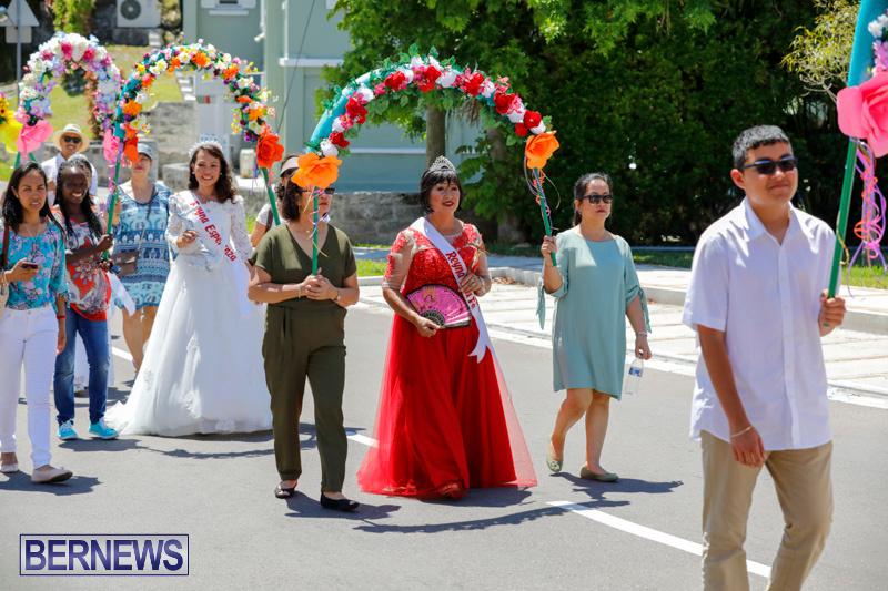 Filipino-Community-Host-Flores-de-Mayo-Santacruzan-Bermuda-May-27-2018-b-7537