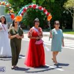 Filipino Community Host Flores de Mayo & Santacruzan Bermuda, May 27 2018-b-7539