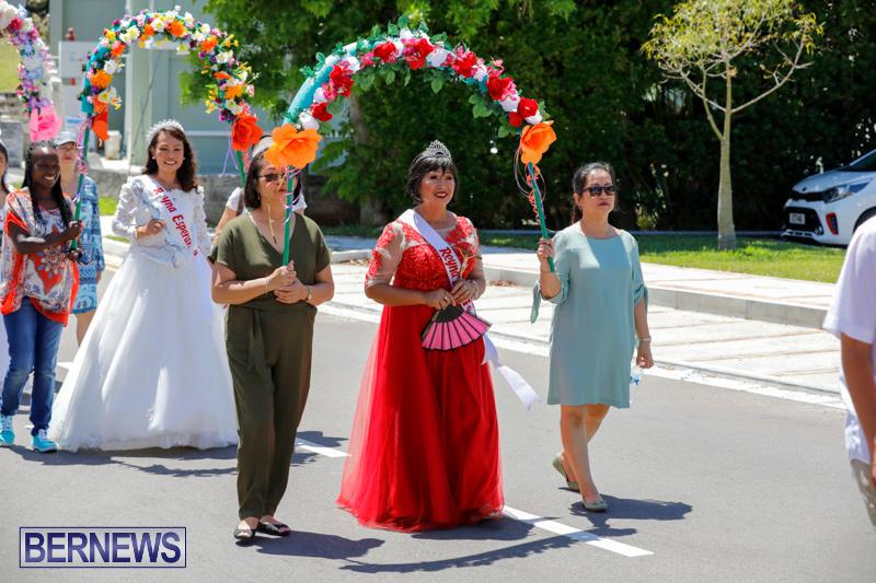 Filipino-Community-Host-Flores-de-Mayo-Santacruzan-Bermuda-May-27-2018-b-7539