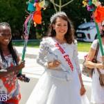 Filipino Community Host Flores de Mayo & Santacruzan Bermuda, May 27 2018-b-7544