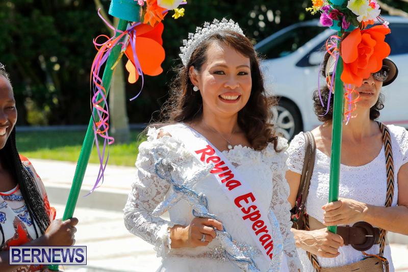 Filipino-Community-Host-Flores-de-Mayo-Santacruzan-Bermuda-May-27-2018-b-7545