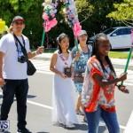 Filipino Community Host Flores de Mayo & Santacruzan Bermuda, May 27 2018-b-7547