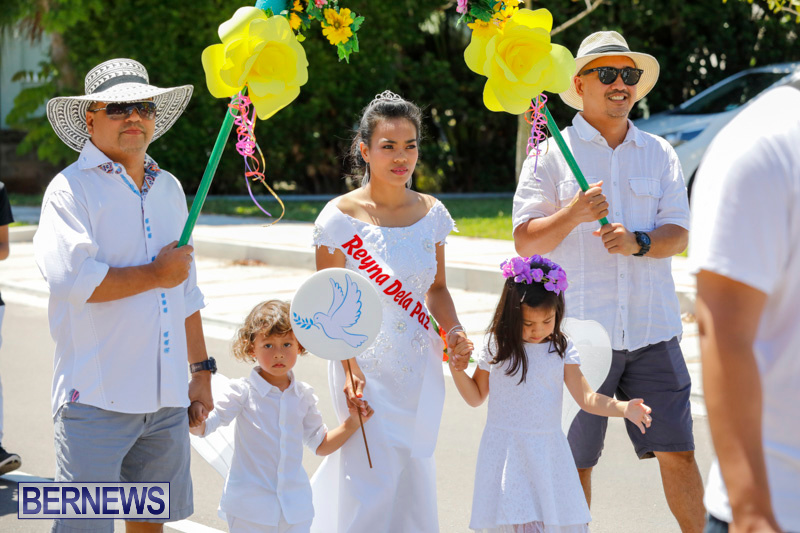 Filipino-Community-Host-Flores-de-Mayo-Santacruzan-Bermuda-May-27-2018-b-7552