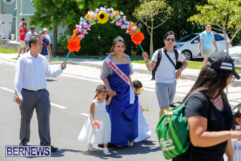 Filipino-Community-Host-Flores-de-Mayo-Santacruzan-Bermuda-May-27-2018-b-7558