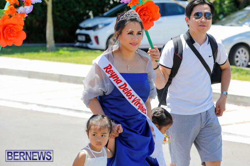 Filipino-Community-Host-Flores-de-Mayo-Santacruzan-Bermuda-May-27-2018-b-7560