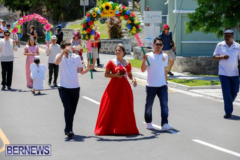 Filipino-Community-Host-Flores-de-Mayo-Santacruzan-Bermuda-May-27-2018-b-7561