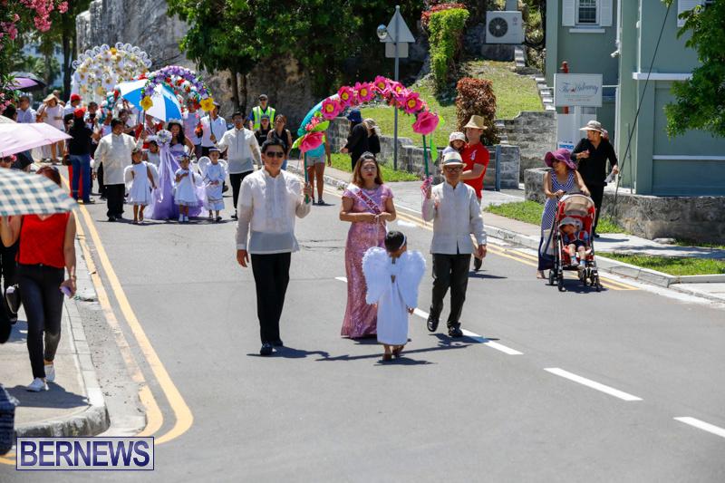Filipino-Community-Host-Flores-de-Mayo-Santacruzan-Bermuda-May-27-2018-b-7567
