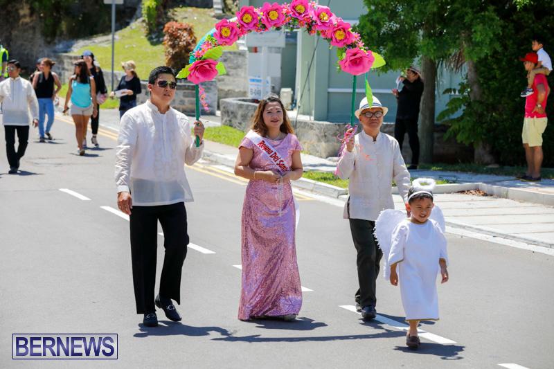 Filipino-Community-Host-Flores-de-Mayo-Santacruzan-Bermuda-May-27-2018-b-7573