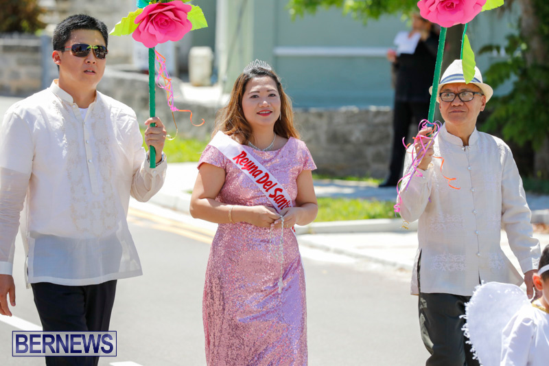 Filipino-Community-Host-Flores-de-Mayo-Santacruzan-Bermuda-May-27-2018-b-7574