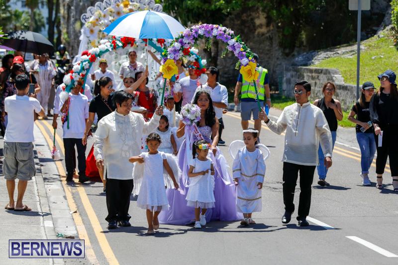 Filipino-Community-Host-Flores-de-Mayo-Santacruzan-Bermuda-May-27-2018-b-7576