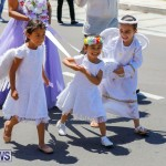Filipino Community Host Flores de Mayo & Santacruzan Bermuda, May 27 2018-b-7583