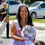 Filipino Community Host Flores de Mayo & Santacruzan Bermuda, May 27 2018-b-7585