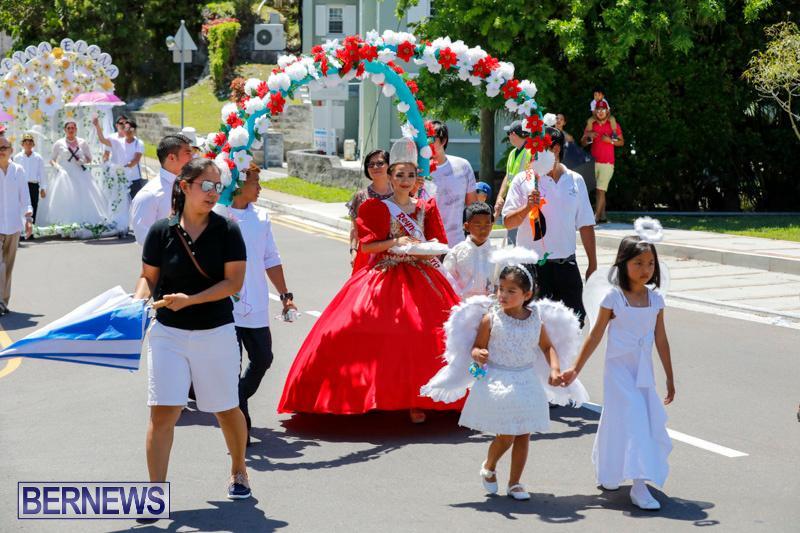 Filipino-Community-Host-Flores-de-Mayo-Santacruzan-Bermuda-May-27-2018-b-7588