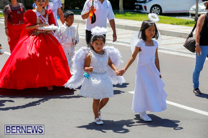 Filipino-Community-Host-Flores-de-Mayo-Santacruzan-Bermuda-May-27-2018-b-7591