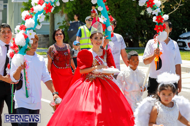 Filipino-Community-Host-Flores-de-Mayo-Santacruzan-Bermuda-May-27-2018-b-7592