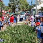 Filipino Community Host Flores de Mayo & Santacruzan Bermuda, May 27 2018-b-7605