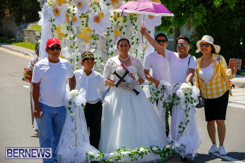Filipino-Community-Host-Flores-de-Mayo-Santacruzan-Bermuda-May-27-2018-b-7610