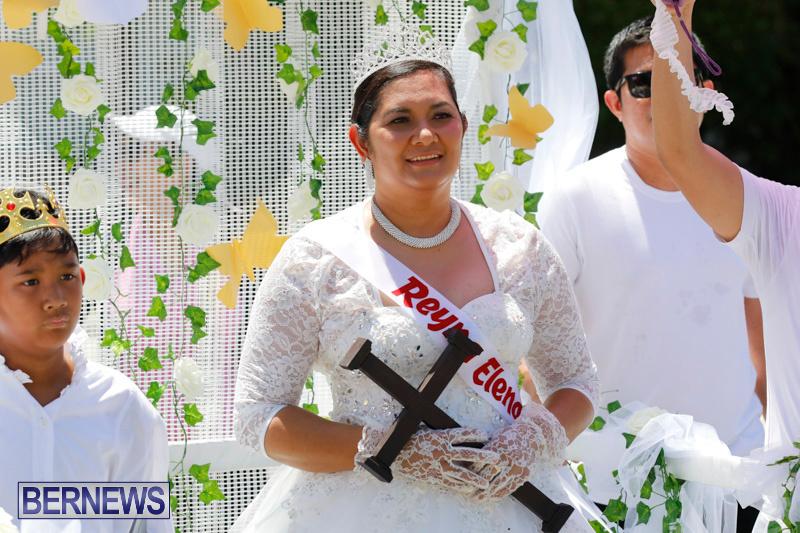 Filipino-Community-Host-Flores-de-Mayo-Santacruzan-Bermuda-May-27-2018-b-7612
