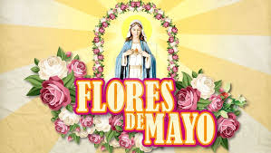 Santacruzan & Flores De Mayo On May 27 - Bernews