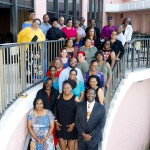 Foster Parents Appreciation Tea Bermuda May 6 2018 (15)