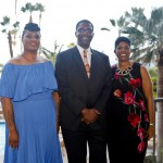Foster Parents Appreciation Tea Bermuda May 6 2018 (16)