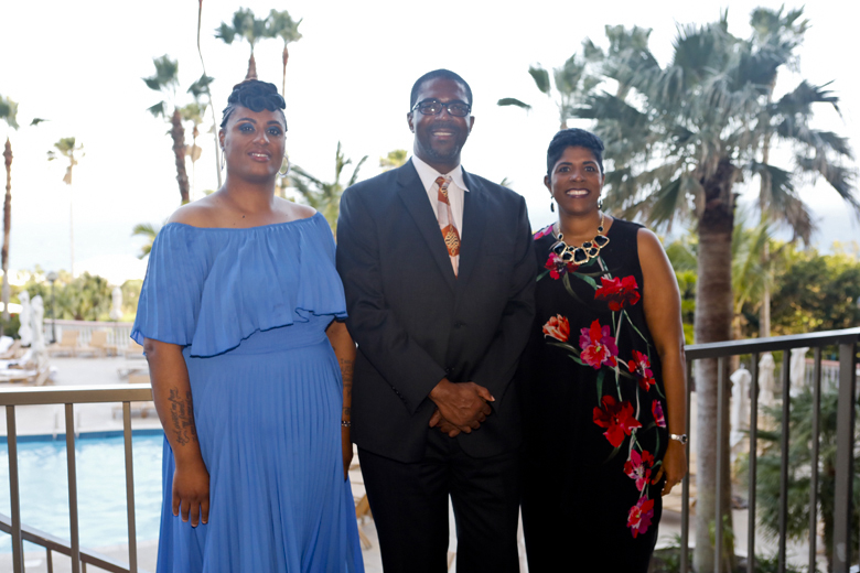 Foster-Parents-Appreciation-Tea-Bermuda-May-6-2018-16