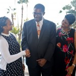 Foster Parents Appreciation Tea Bermuda May 6 2018 (17)
