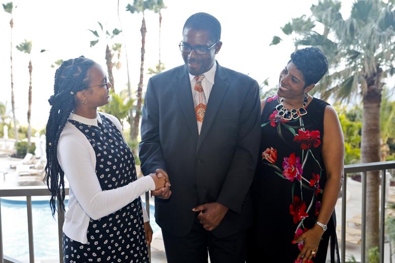 Foster-Parents-Appreciation-Tea-Bermuda-May-6-2018-17