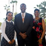 Foster Parents Appreciation Tea Bermuda May 6 2018 (18)