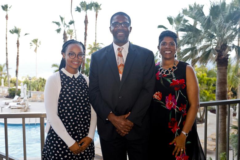 Foster-Parents-Appreciation-Tea-Bermuda-May-6-2018-18