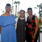Foster Parents Appreciation Tea Bermuda May 6 2018 (19)