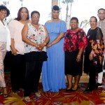 Foster Parents Appreciation Tea Bermuda May 6 2018 (20)