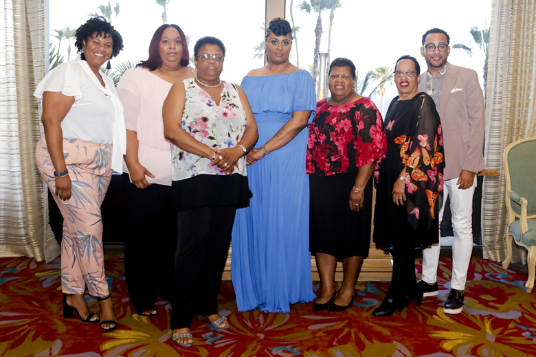 Foster-Parents-Appreciation-Tea-Bermuda-May-6-2018-20