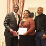 Foster Parents Appreciation Tea Bermuda May 6 2018 (29)