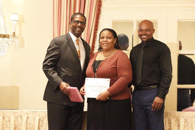 Foster-Parents-Appreciation-Tea-Bermuda-May-6-2018-29