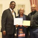 Foster Parents Appreciation Tea Bermuda May 6 2018 (30)