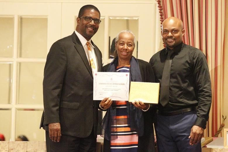 Foster-Parents-Appreciation-Tea-Bermuda-May-6-2018-30