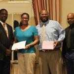Foster Parents Appreciation Tea Bermuda May 6 2018 (31)