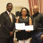Foster Parents Appreciation Tea Bermuda May 6 2018 (32)