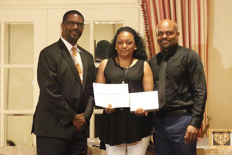 Foster-Parents-Appreciation-Tea-Bermuda-May-6-2018-32