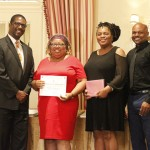 Foster Parents Appreciation Tea Bermuda May 6 2018 (33)